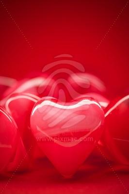 corazon4