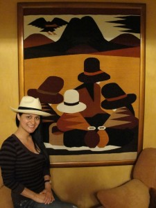 sombrero-sandrita1