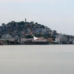 Rio Guayas
