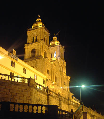 azoguez_catedral