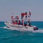 botes-para-turismo-001