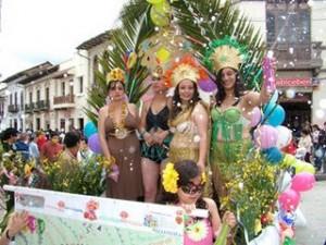 carnavalambato