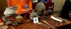museo_guantug_21