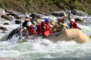 rafting_sucumbos