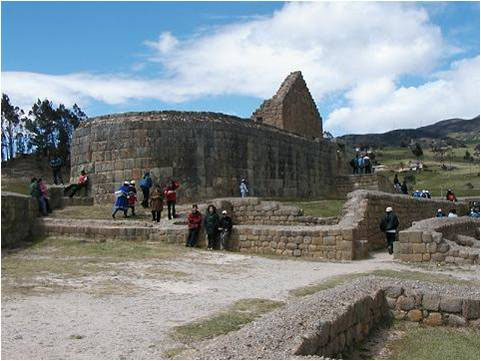 ruinas_de_ingapirca