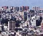 tn_quito-tourist-attractions-city-11
