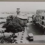 manta-su-pasado-1930-004