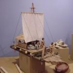 museo-bc-mantas-004