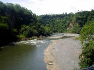 rio-upano