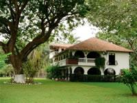 casa_hacienda_la_isla