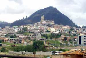 cerro_abuga