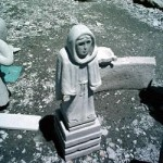 guano-escultura