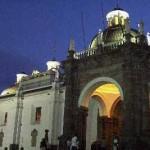 qui2106a_la_catedral_quito_ecuador2