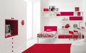 Cuartos para chicas adolescentes dise o de interiores for Habitaciones para ninas adolescentes modernas