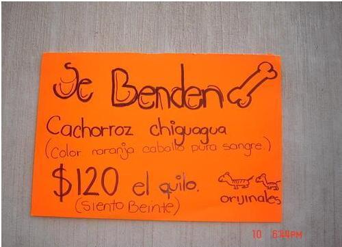chuguagua