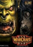 warcraft-3-reign-of-chaos-pc