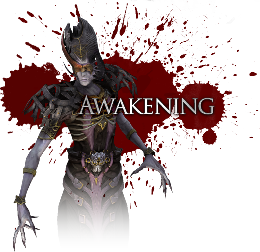 http://blog.espol.edu.ec/makubex/files/2010/01/dragon-age-origins-awakening.png