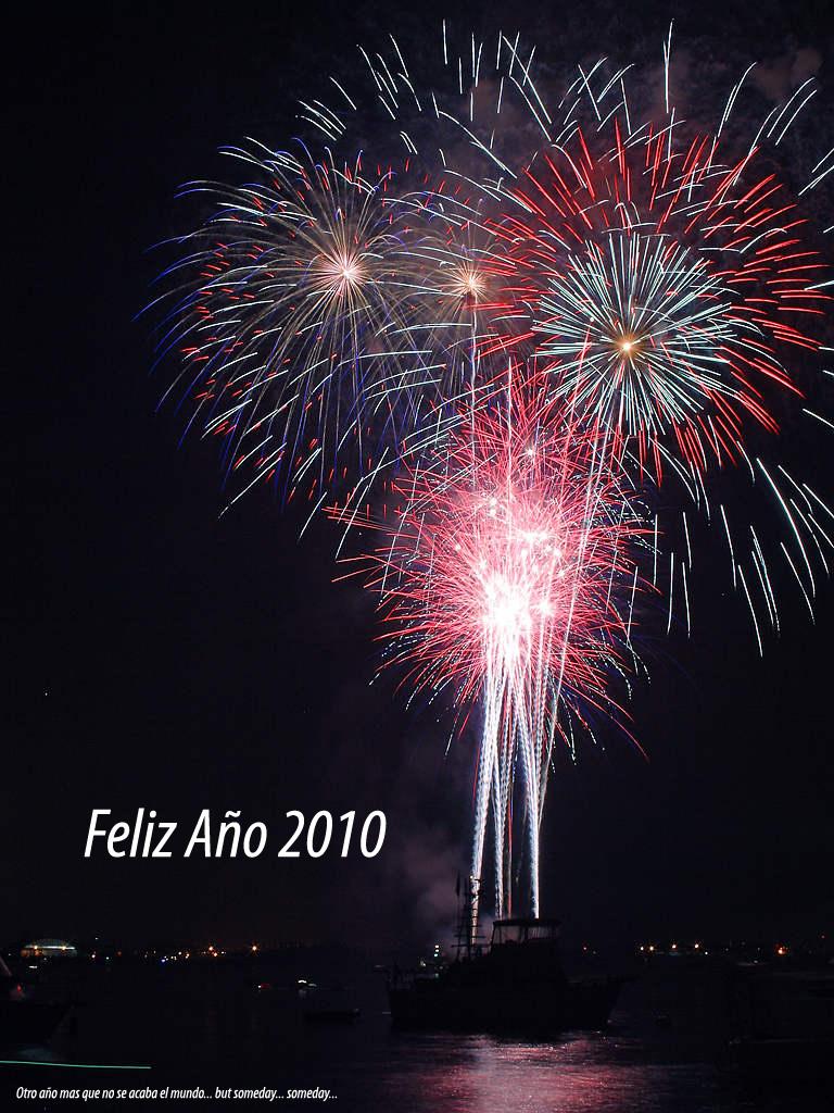fireworks_2_bg_070404