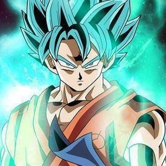 Imagenes dragon ball z - Imagenes de dragon ball super descargar ...