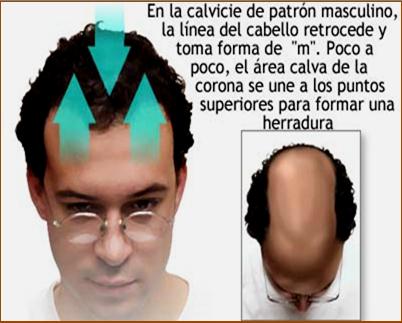 La máscara para la piel alrededor de los ojos el resplandor de los ojo