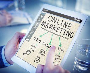 importancia digital marketing