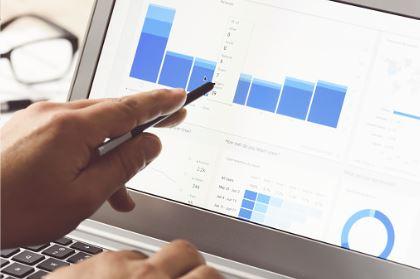 como analizar conversiones con analitica web