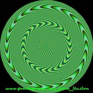 http://blog.espol.edu.ec/mcabrera/files/2009/01/1193076663_f-300x298.jpg