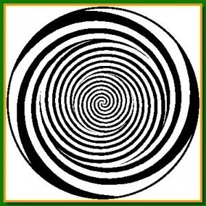 http://blog.espol.edu.ec/mcabrera/files/2009/01/ilusiones_opticas_33-300x300.jpg