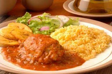 Estofado De Pollo Ecuatoriano Tags MUCHO PARA ELEGIR