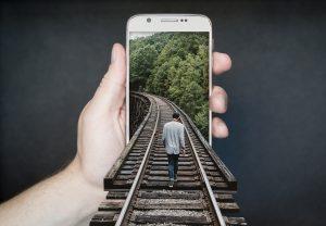 ¿La tecnología nos hace menos creativos portada artículo