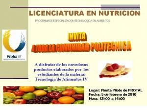 protal-degustacion1
