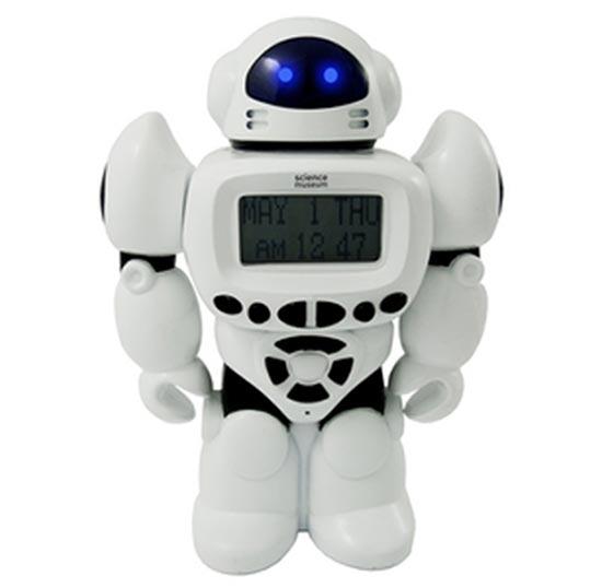 Robots Personales Just Another Blog De Espol Weblog