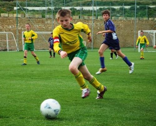jugar juegos de futbol fifa:
