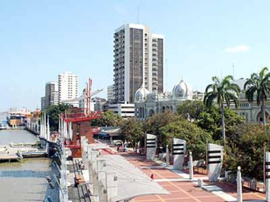 beautiful-view-of-malecon