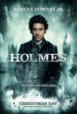 sherlock-holmes-2009