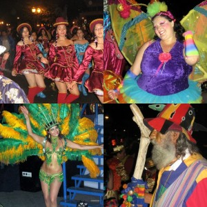 carnaval-cultural-de-valparaiso-2008