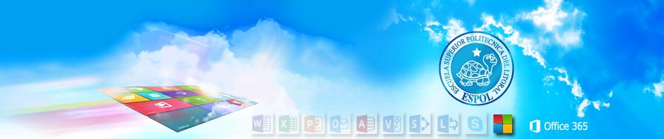 Migración de ESPOL a Office 365