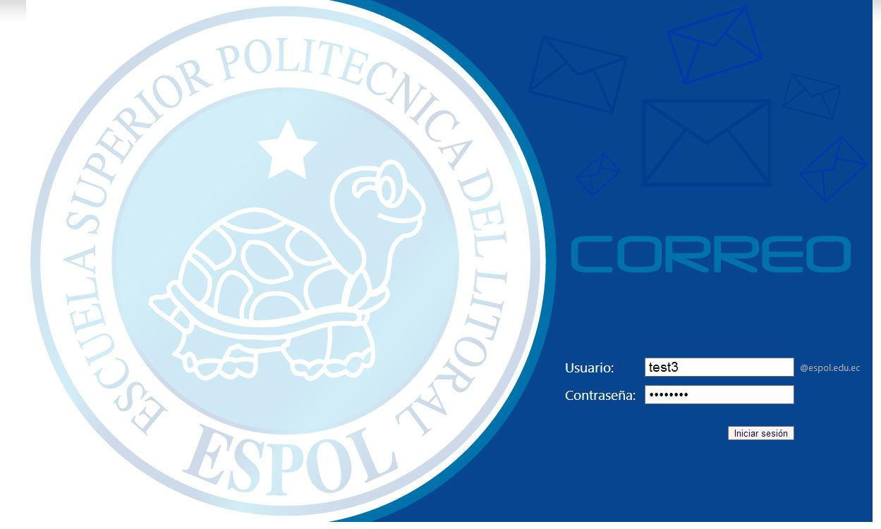 mail.espol.edu.ec