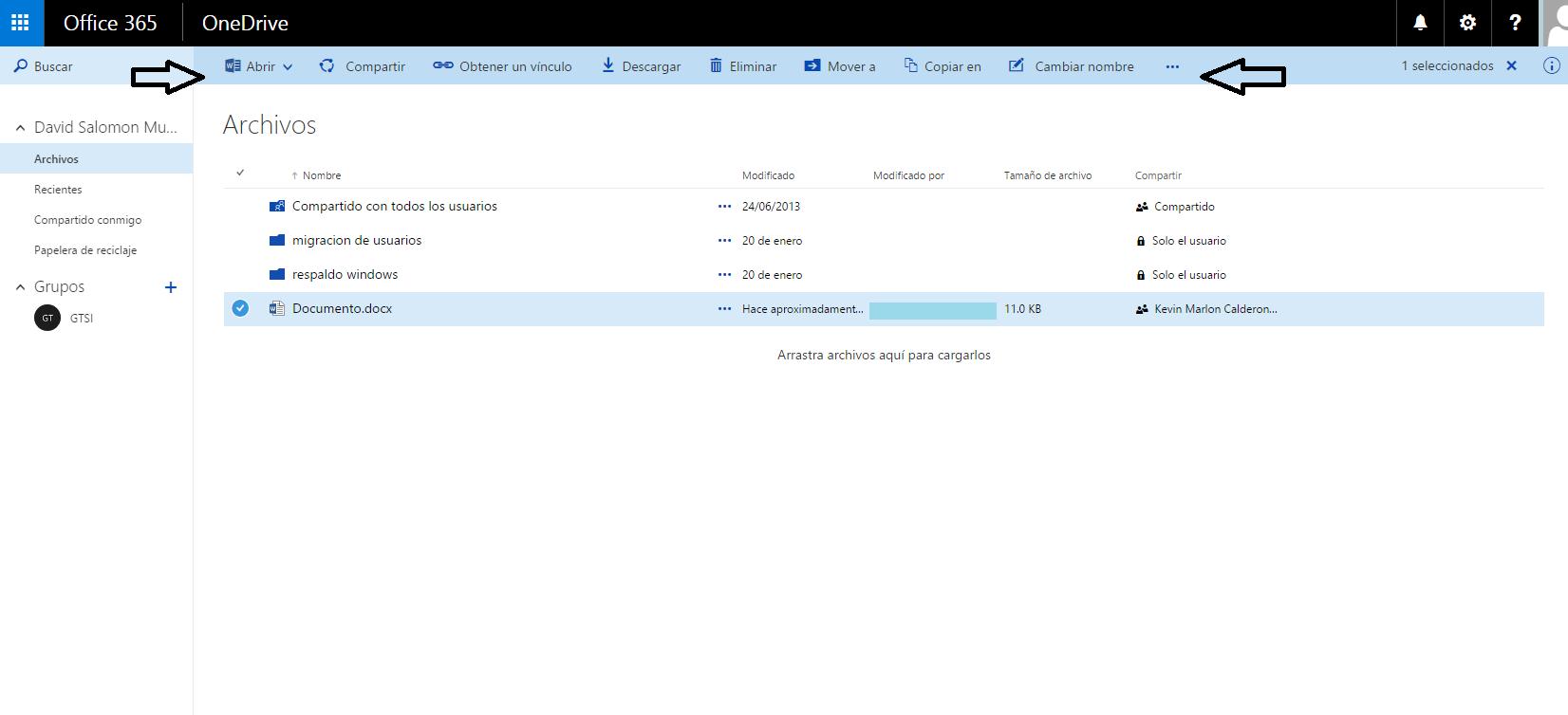 onedrive2.5.8
