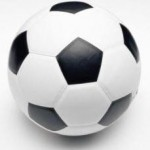 balon_futbol-150x150
