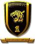 escudo_ittihadfc
