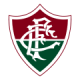 escudo_fluminense