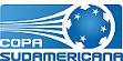 logo-copasudamericana-oficial2