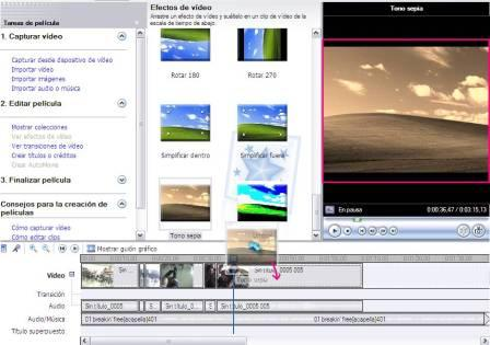 ver-efectos-de-video