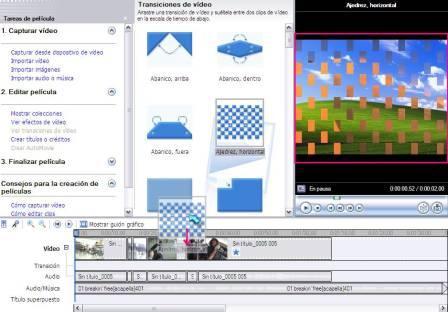 ver-transiciones-de-video
