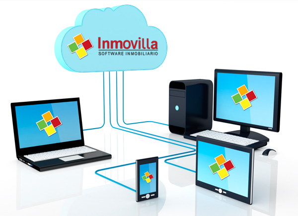 crm software inmobiliario