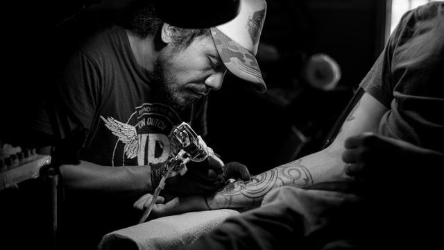 baltasar tattoo
