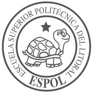 ESPOL 2016
