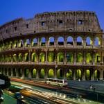 400_1207589715_coliseo-romano