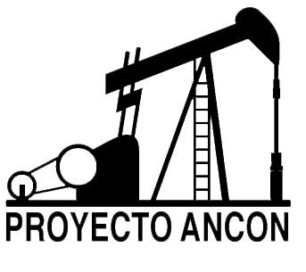 Proyecto Ancon